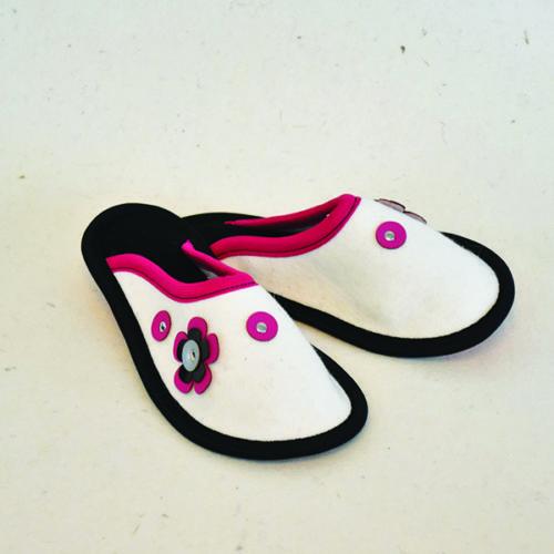 eni-art-roza-zenski-copatki-37-38-cena-18€5-500x500